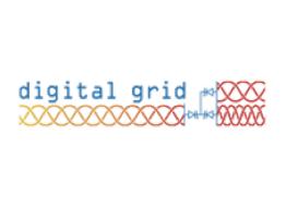 デジタル グリッド